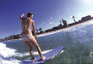 surfingside