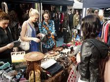 256_1_market shopping