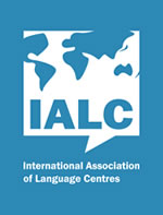 International Association of Language Centres