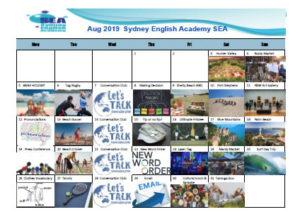 social-calendar-aug-2019