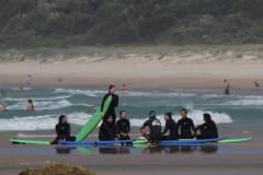 surf camp 1_o
