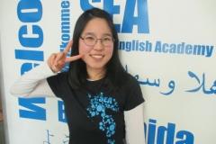 91933436_Kayoung Kim  2674 Korea