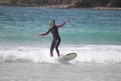 1212231712_Surf Weekend 8