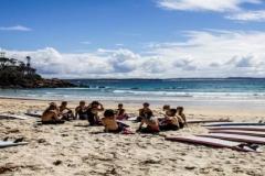 1212231739_Surf weekend