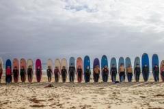 121223176_Surf Weekend 2