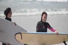 121223177_Surf Weekend 3