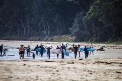 121223178_Surf Weekend 5