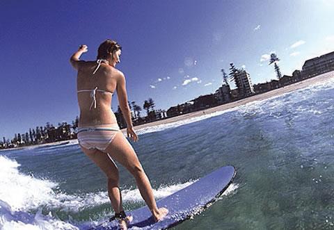 surfingmain