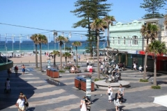 1212232539_Manly Central
