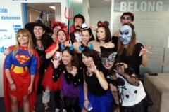 121223655_Halloween Party