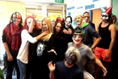 121223656_Halloween Party2