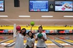 3611025_bowl1